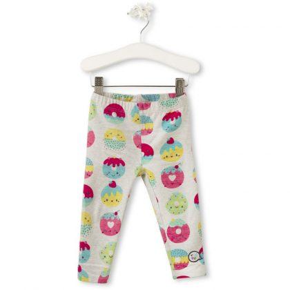printed-leggings-yummy-48366-tuctuc-kolan