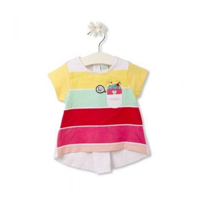 striped-t-shirt-yummy-tuc-tuc-tuc-48370-mployzaki-tuc-tuc-koritsi