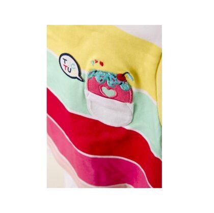 striped-t-shirt-yummy-tuc-tuc-tuc-48370-mployzaki-tuc-tuc-koritsi-paidika-rouha-