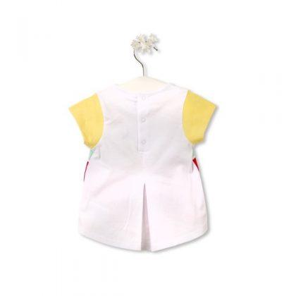 striped-t-shirt-yummy-tuc-tuc-tuc-48370-mployzaki-tuc-tuc-koritsi-paidika-rouha