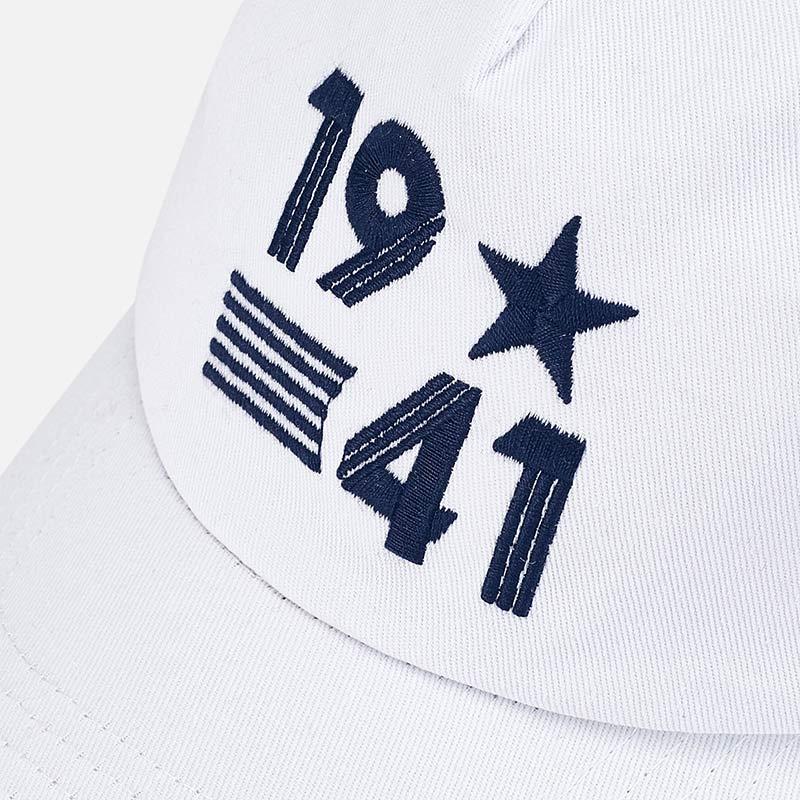 10583-mayoral-boy-kapelo-kentito-lefko