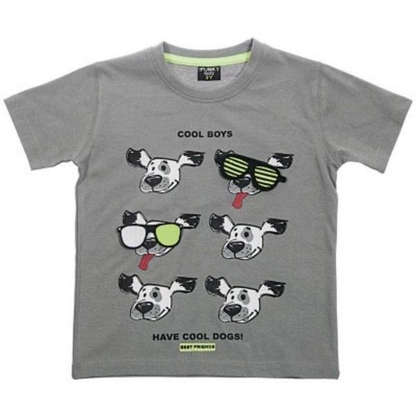 119-305122-funky-blouza-stampa-agori-cool-boys-dogs-gri