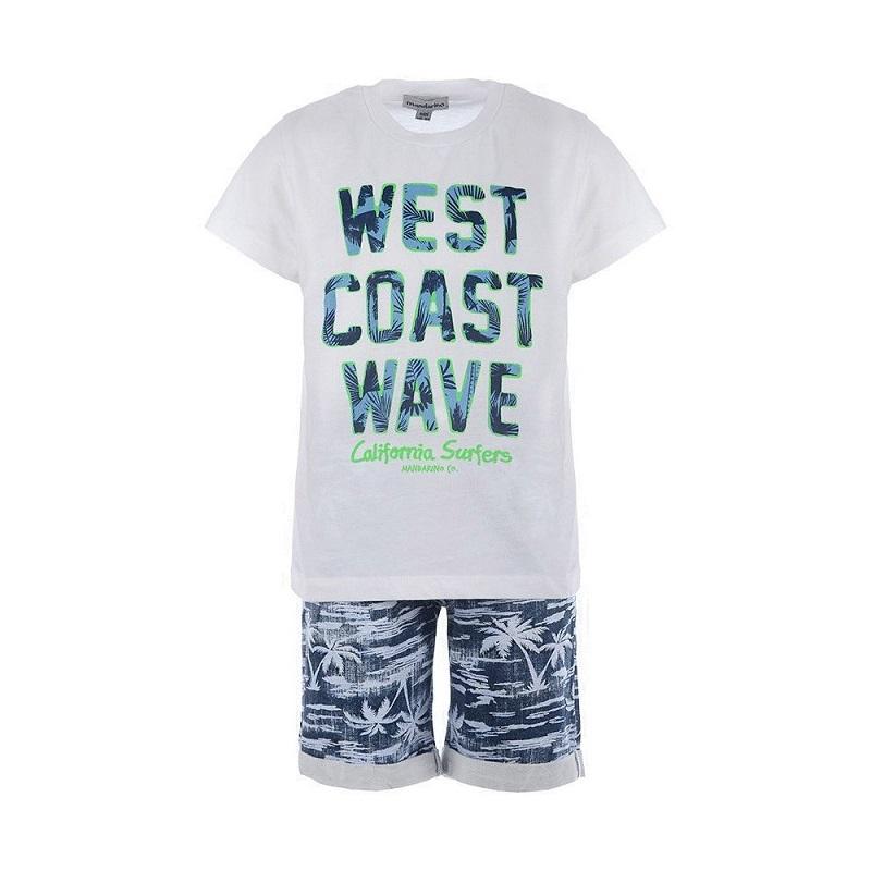 21906009-mandarino-set-agori-west-coast-wave-california-surfers