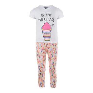 21906027-mandarino-set-koritsi-dreamy-milkshake-kolan-blouza
