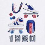 3606-mayoral-set-spor-skate