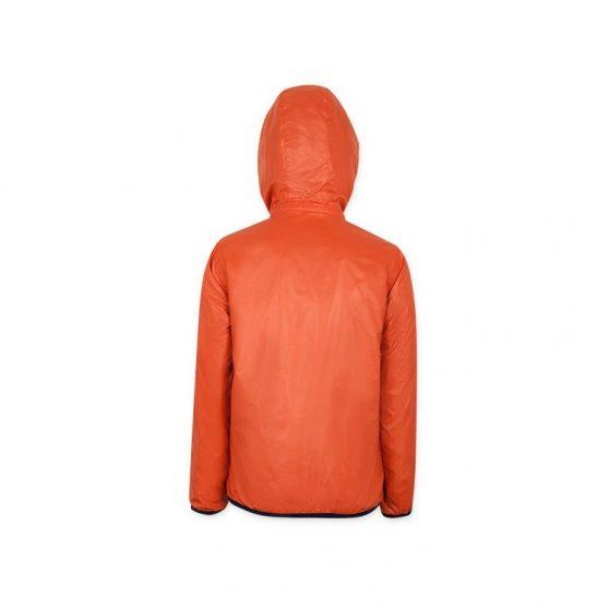 913-2651AA-losan-back-mpoufan-portokali-antianemiko