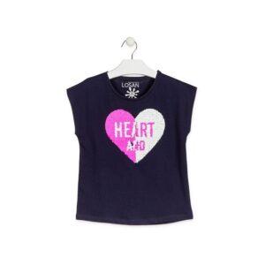 39dd67288a57 914-1215AA-losan-blouza-koritsi-poulies-heart-and- ...