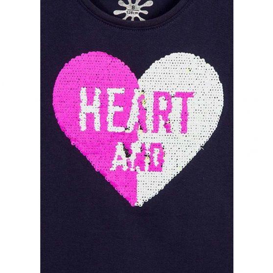 914-1215AA-losan-heart-and-poulies-mplouza-koritsi