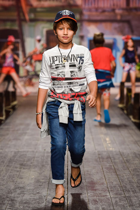e50edaf1709 Ανοιξιάτικα και καλοκαιρινά εφηβικά ρούχα για αγόρια – LimonetiKids