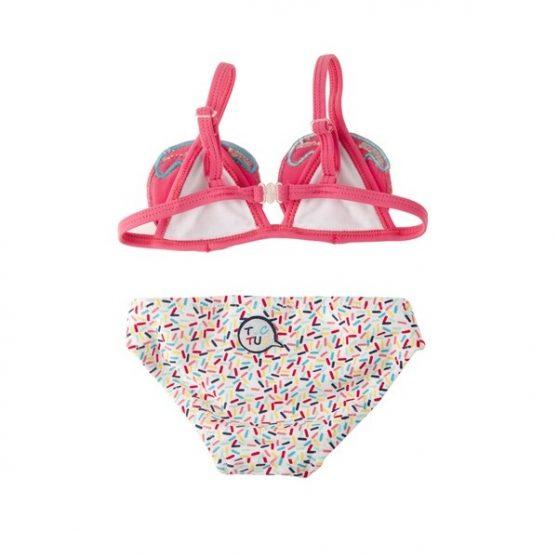 bikini-yummy-tuc-tuc-tuc-48378-mago-mpikini-tuc-tuc-