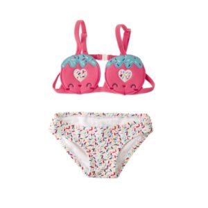 bikini-yummy-tuc-tuc-tuc-48378-mago-mpikini-tuctuc-