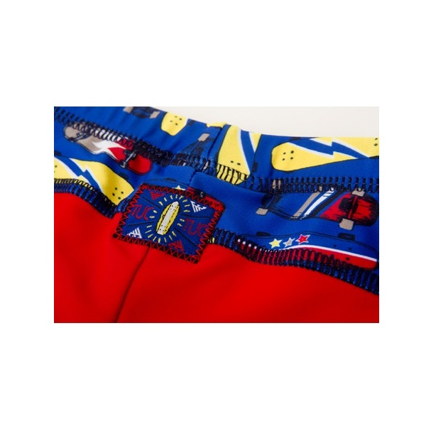 boxer-skateboard-tuc-tuc-tuc-48704-magio-boxeraki-agori-tuc-tuc-