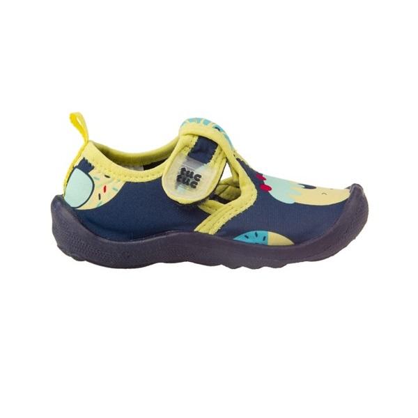 boys-lycra-shoes-yummy-tuc-tuc-tuc-48420-papoutsia-thalassa-agori-tuc-tuc-paidika-rouha-