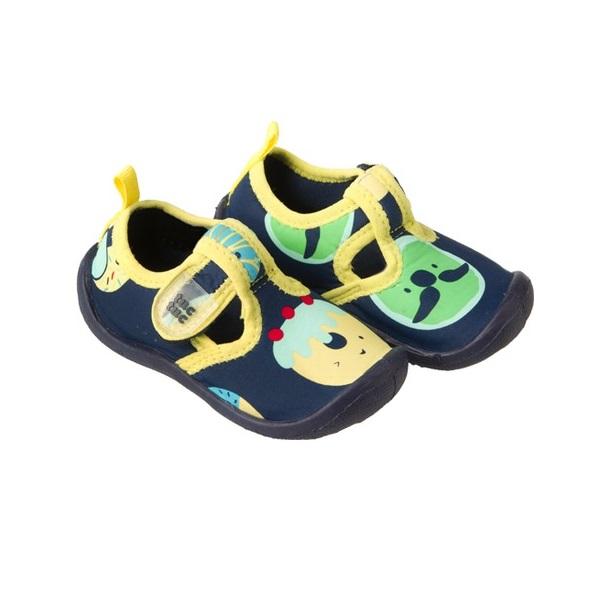 boys-lycra-shoes-yummy-tuc-tuc-tuc-48420-papoutsia-thalassa-agori-tuc-tuc-paidika-rouha