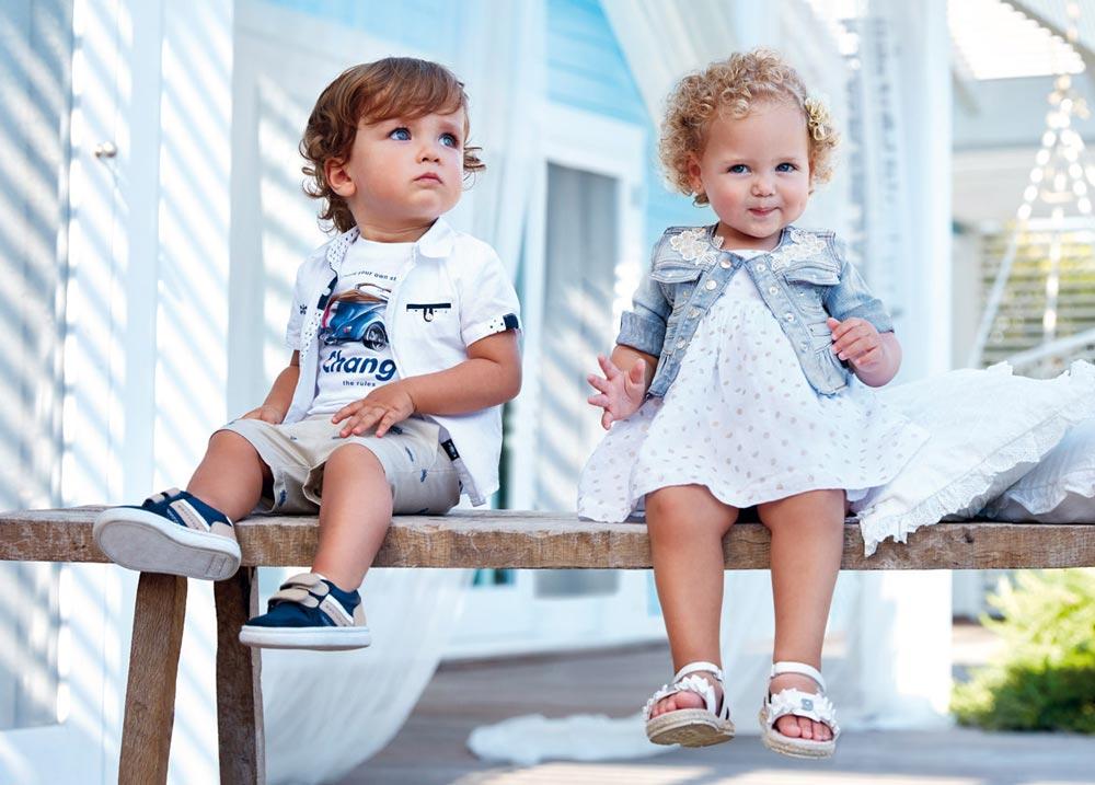 46dc9228827 Collection άνοιξη καλοκαίρι 2019 παιδικά ρούχα Mayoral – LimonetiKids