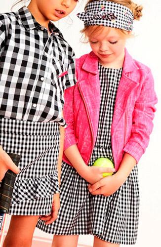 d3a80efed71 Ανοιξιάτικα και καλοκαιρινά παιδικά ρούχα για κορίτσια – LimonetiKids