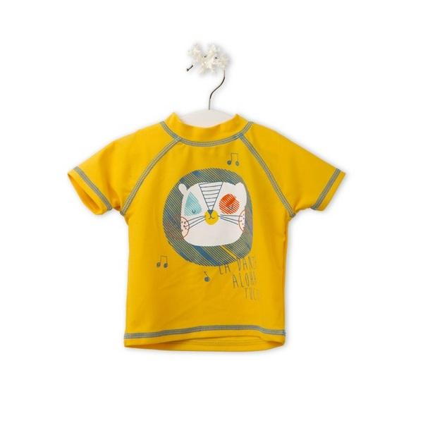 lycra-t-shirt-maui-island-tuc-tuc-tuc-48268-mplouzaki-agori-tuctuc