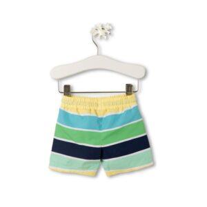 striped-bathing-bermuda-yummy-tuc-tuc-tuc-48398-vermouda-magio-tuctuc-paidika-rouha-