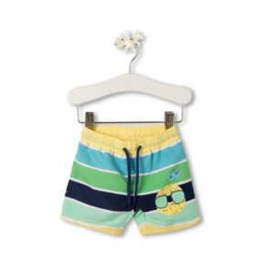 striped-bathing-bermuda-yummy-tuc-tuc-tuc-48398-vermouda-magio-tuctuc-paidika-rouha