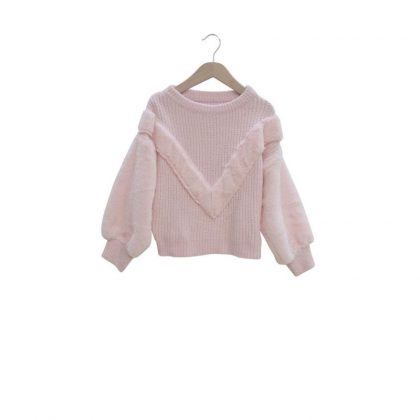 199061-ebita-plechti-makrimaniki-blouza-sxedio-brosta-roz