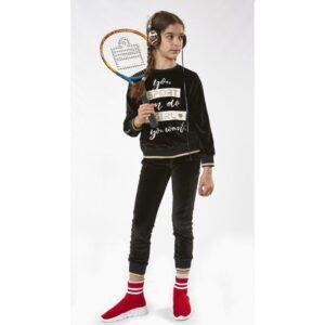 199076-ebita-set-forma-sport-girl-chriso-sto-telos-laimokopsi-koritsi-mavro