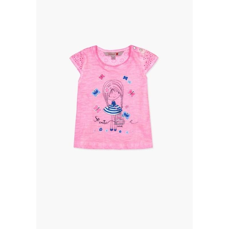 207054-boboli-blouza- so-cute-roz