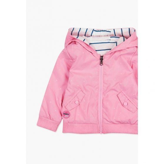 207144-boboli-koukoula-fermouar-koritsi-roz