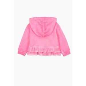 207166-boboli-jacket-roz-koritsi