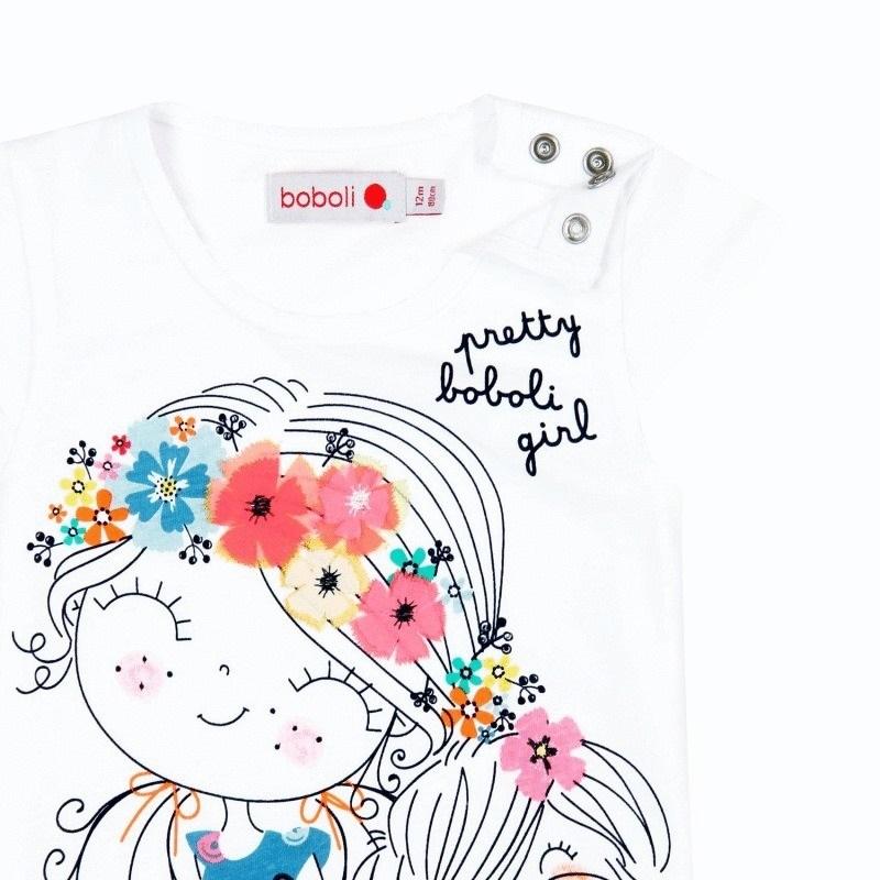 237046-boboli-blouza-pretty-girl