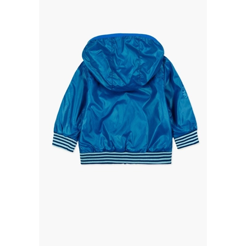 307145-boboli-back-fabrik-jacket-koukoula-boy