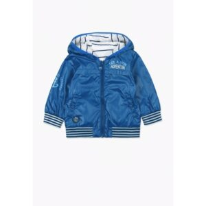307145-boboli-jacket-blue-baby-boy