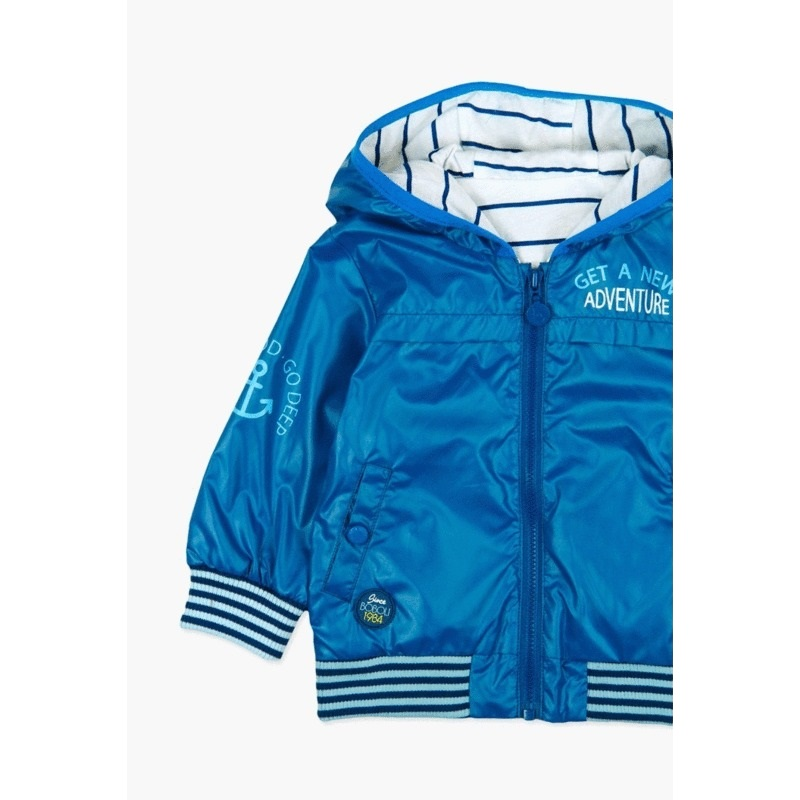 307145-boboli-jacket-blue-boy