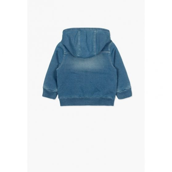 337126-boboli-back-jacket-baby-boy