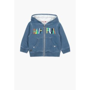 337126-boboli-jacket-have-fun-boy
