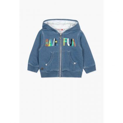 337126-boboli-jacket-have-fun-boy