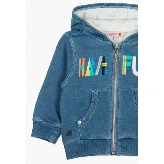 337126-boboli-jacket-have-fun-boy (2)