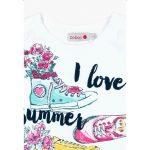 457028-boboli-blouza-i-love-summer-koritsi