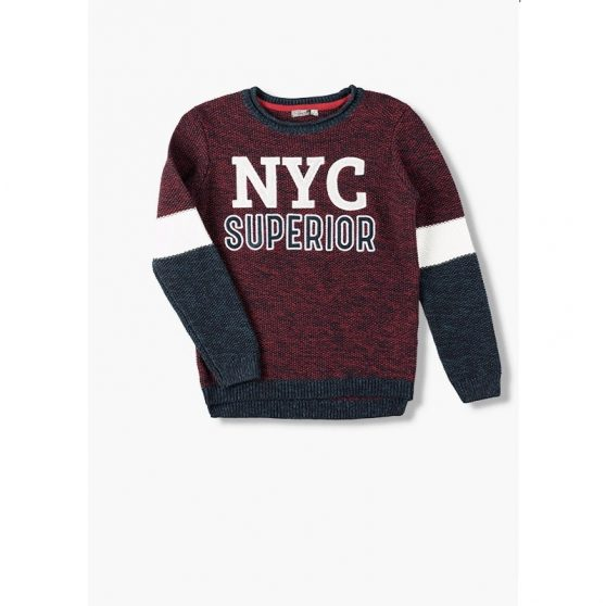 923-5004AA-losan-boy-poulover-nyc-superior