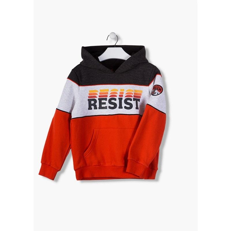 923-6008AA-losan-blouza-makrimaniki-boy-resist-fleece