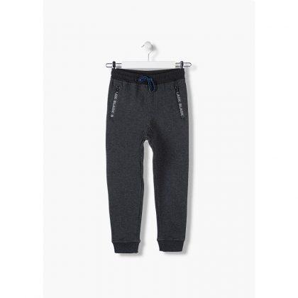 923-6020AA-losan-boy-panteloni-formas-fleece-tsepes-fermouar