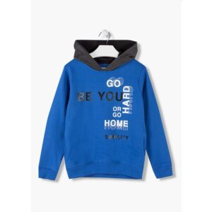 923-6656AA-losan-blouza-makrimaniki-fleece-be-you-boy