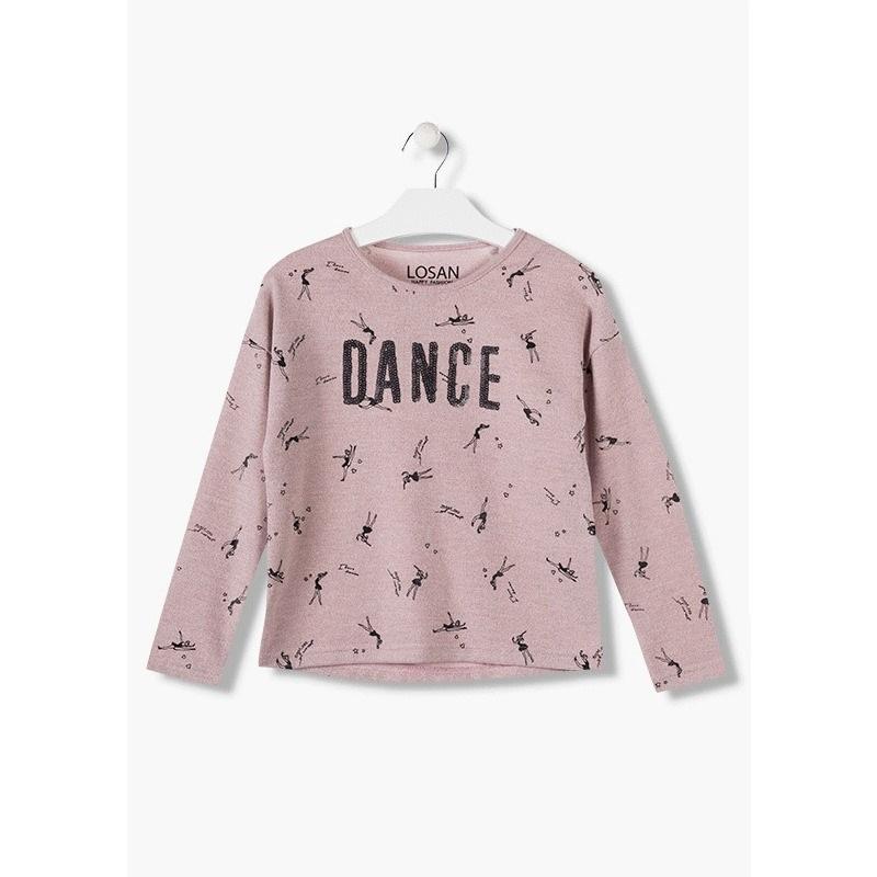 924-1015AA-losan-makrimaniki-blouza-dance-koritsi