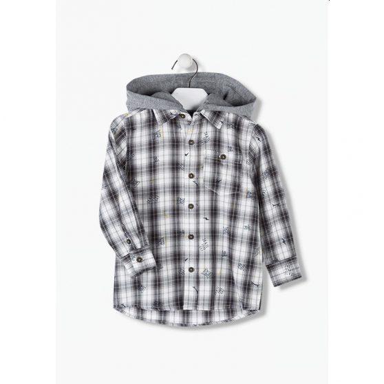 925-3001AA-losan-boy-poukamiso-karo-koukoula
