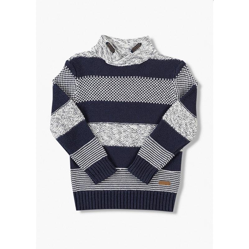 925-5005AA-losan-poulover-rige-giakas-boy