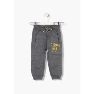925-6014AA-losan-boy-panteloni-formas-fleece-skate-gri