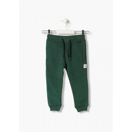 925-6020AA-losan-boy-panteloni-formas-fleece-tsepes