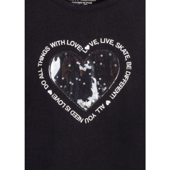 924-1011aa-losan-blouza-mauro-koritsi-kardia-do-all-things-with-love