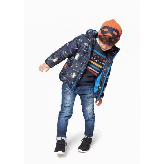 925-5006aa-losan-boy-blouza-plekti-cool-skoufos-maska