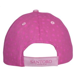 sa01017a-santoro-back-kapelo-rosebud