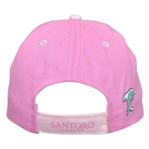 sa01022a-santoro-back-jockey-koritsi